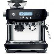 SES878BTR Espresso SAGE