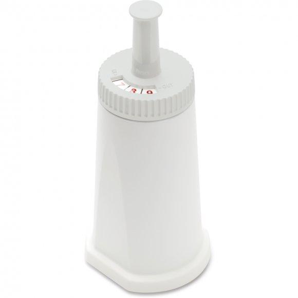 BES008 Filtr vodní CLARIS SAGE