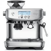SES878BSS Espresso SAGE
