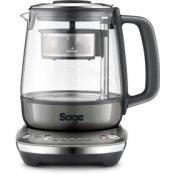 SAGE STM700SHY Automatická konvice na čaj